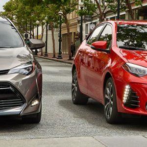 Кто возглавил рейтинг японских автомобилей с пробегом?
