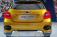 Серийный внедорожник Datsun