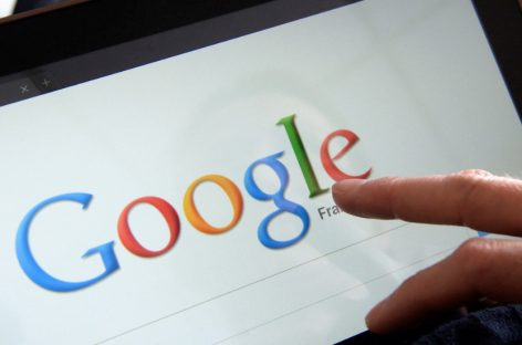 10 самых популярных марок авто по версии Google