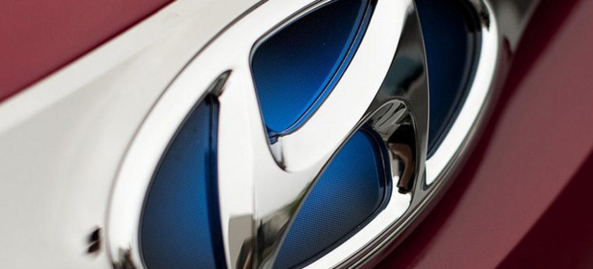 Владельцам автомобилей Hyundai и Kia в пути поможет виртуальный ассистент