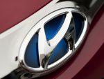 Первое официальное фото обновлённого Hyundai Santa Fe