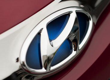 Hyundai – будут три новинки