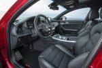 Новые KIA Stinger будут выпускать на заводе в Калининграде