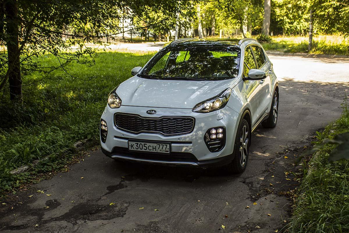 Kia-Sportage-2016-50