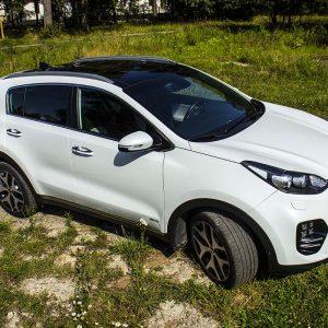 На Hyundai и Kia подали судебный иск из-за самовозгорания двигателей