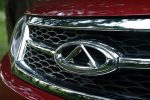 В Россию привезут более 10 новых автомобилей из Китая