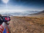 Шелковый путь – старт в Сиане