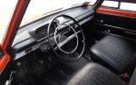 35-летний ВАЗ-2101 продают за 1,5 млн рублей