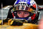 Главный фаворит команды Williams-2018 — гонщик из России