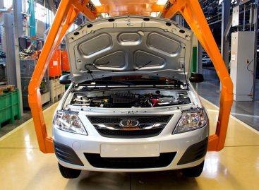 Экспортеры автомобилей получили новые льготы