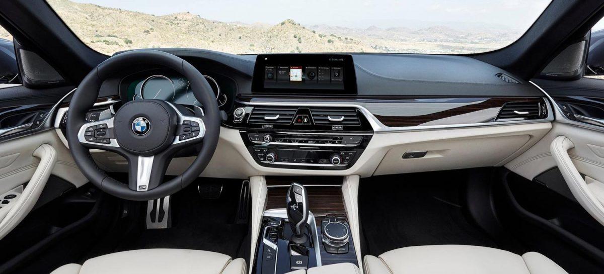Эксперты назвали самый безопасный автомобиль 2018 года