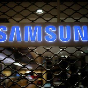 Samsung объявила о прорыве в технологии аккумуляторов