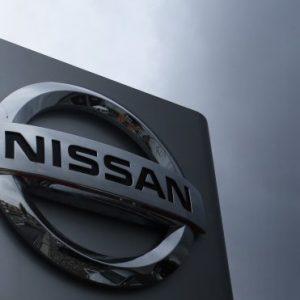 Nissan Terrano Sport будет продаваться только на индийском рынке
