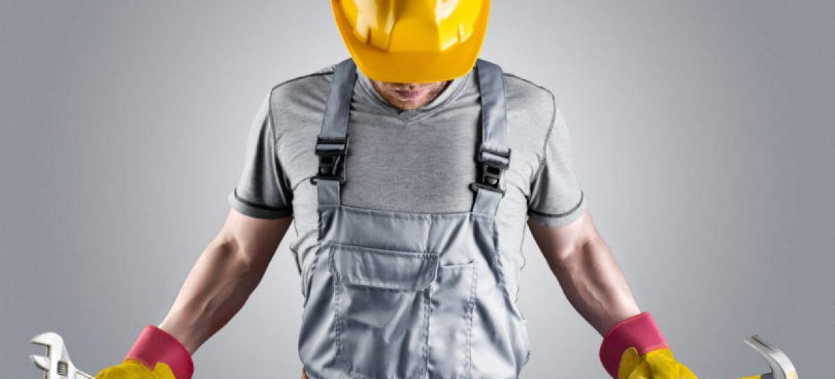 Сервис YouDo – услуги по ремонту и строительству