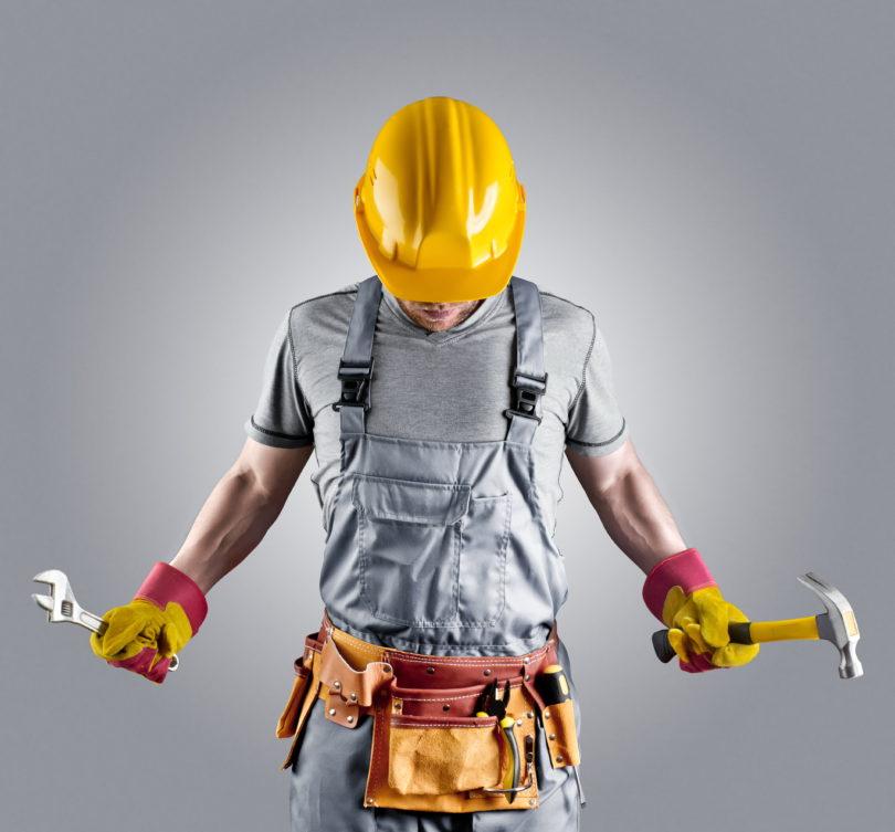 Прикол мерседес, картинки строительство и ремонт прикольные