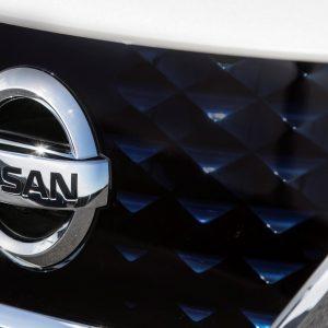 Новые кредитные программы от Nissan