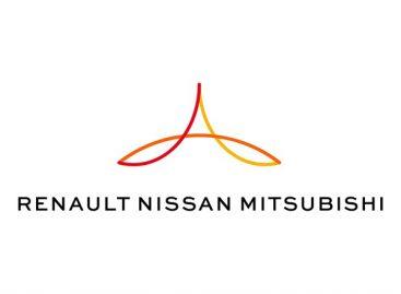 Renault-Nissan-Mitsubishi создаст корпоративный инвестиционный фонд