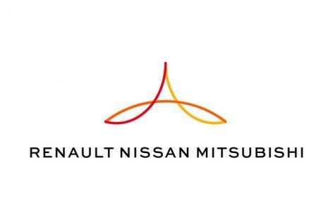 Новый кроссовер Renault представят на ММАС-2018