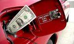 Из чего складывается акциз на бензин в России?