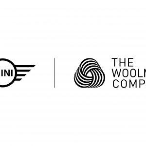 MINI и Woolmark поддержат начинающих дизайнеров