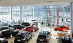 Цены на авто выросли на 2%