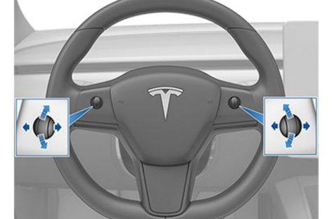 Tesla приостановила выпуск Model 3