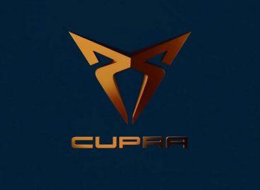 Новый автомобильная марка – Cupra