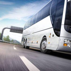 Hankook расширяет линейку шин для автобусов
