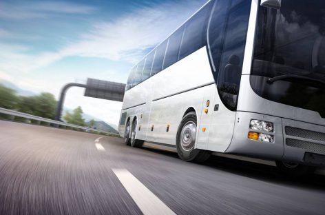 Hankook выпустила новые шины для городских автобусов