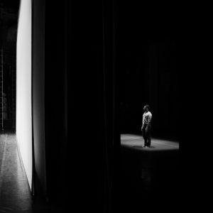 Пермский театр оперы и балета проведёт мастер-классы в Hyundai MotorStudio