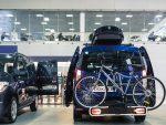 Renault выводит рынок Dokker