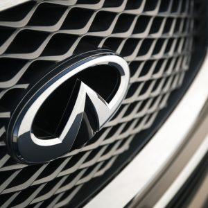 Покупка авто с мобильного: новинка от INFINITI