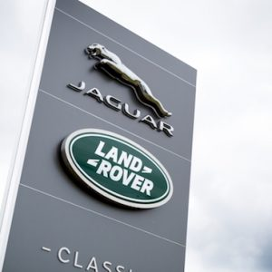 Jaguar Land Rover меняет условия обслуживания автомобилей для российских клиентов на период социальной изоляции