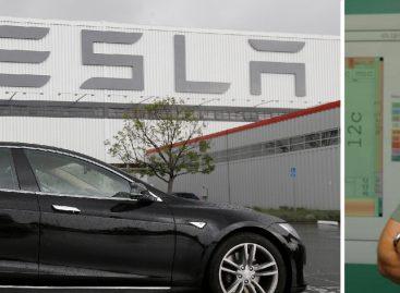 Прощай, Tesla! Джим Келлер уходит в Intel