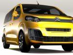 В России начали собирать новые Peugeot и Citroen