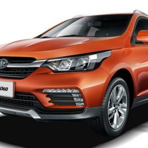 Известны цены на новый рамник Nissan Terra