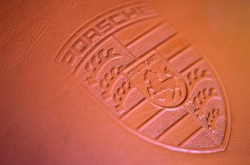 Главного моториста Porsche обвиняют в фальсификации