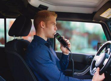 Водителей ждут новые ограничения