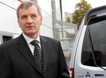 """Рольф"" уже нашёл замену Татьяне Луковецкой"