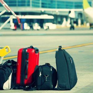 Власти Подмосковья расскажут о новых правилах поведения в аэропортах