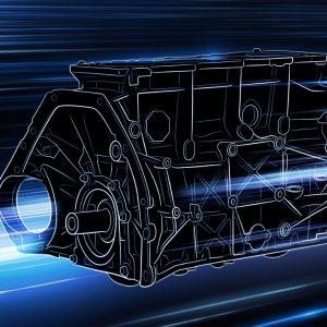 Новое решение для капитального ремонта двигателей