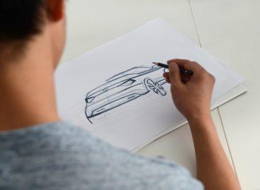 Студенты строят концепт-кар на базе ŠKODA KAROQ