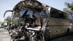 Почему в рейсы выходят убитые автобусы?