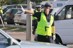 Протест засчитан. Инспекторы ДПС в Польше отказываются выписывать штрафы