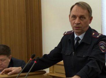 Россияне открыли охоту на пьяных полицейских – революция сознания граждан