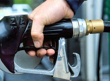 Догадались – рост цен на топливо попытаются замедлить