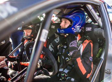 Российские гонщики покорят трассы Испании