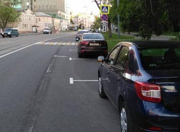 Какие запреты на парковку можно нарушать без штрафов и эвакуации