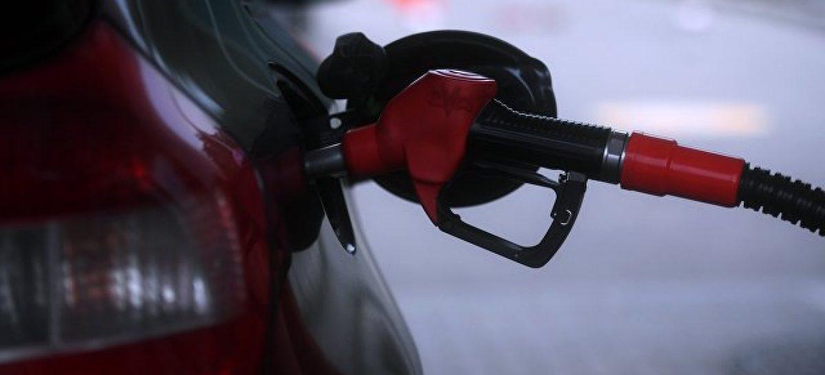 И это ещё не потолок. Цены на бензин могут вырасти ещё на 5 рублей!