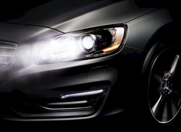 Темнота на дороге: советы по безопасности